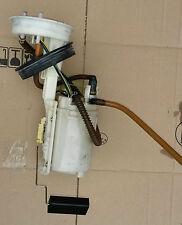 Audi A4 B6 B7 Petrol In Tank Fuel Pump 8E0919051L 8E0 919 051 L