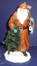 Pipka Sierra Santa-New in Box-#13986- 165/3200 Limited Edition - 2006