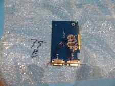 ARISTOCRAT ARI ADD2 VIDEO CARD PCI-E DUAL VI