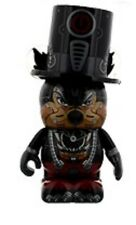 Disney Robot Series #4 Vinylmation ( Big Bad Wolf )