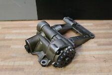 ÖLPUMPE + BMW 5er E60 E61 X3 E83 + M57 3.0d + Pumpe Öl + Diesel + 7792945