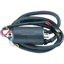 Parts Unlimited Ignition Coil 1979 1980 1981 John Deere Trailfire 440 340
