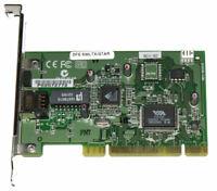 D-Link DFE-530LTX/STAR - 10/100 PCI Network Interface NIC Card [3818]