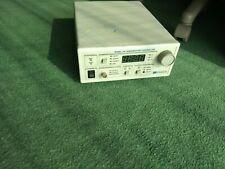 Newport/Light Control Instruments 350 Temperature Controller