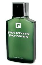 PACO RABANNE POUR HOMME - Colonia / Perfume EDT 50 mL [NO BOX] - Hombre / Man