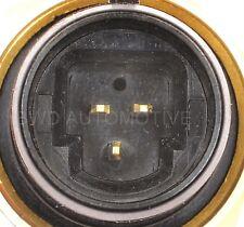 EGR Pressure Sensor  BWD Automotive  EGR635