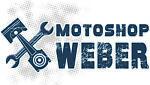 Motoshop-Weber