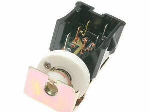 Headlight Switch For 1980 Mercury Monarch B943JV