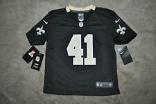 best service 1f0a5 6f2cc New Orleans Saints Fan Jerseys for sale | eBay
