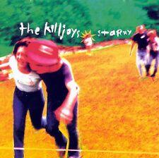 THE KILLJOYS / starry