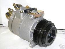 NEW AC Compressor BMW M SERIES 2001 02 03 04 05 2006
