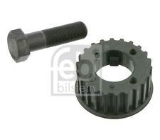 FEBI BILSTEIN Gear, crankshaft 24680