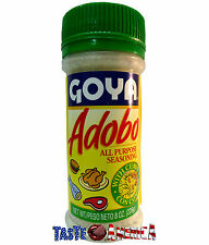 Goya Adobo All Purpose Seasoning With Cumin 226g