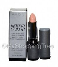 Avon Beyond Color Lip Conditioner with SPF 15, New in Box