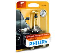 1x NEW PHILIPS STANDARD OEM HALOGEN H7 12972B1 HEADLIGHTS FOG LIGHT BULB