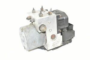 03 04 05 Honda Pilot ABS Control Anti Lock Brake Pump Modulator Actuator