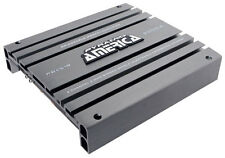 New Pyramid PB2518 3000 Watt 2 Channel Bridgeable Mosfet Amplifier Car Audio Amp