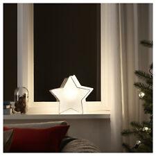 Ikea Papierlampe Günstig Kaufen Ebay