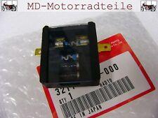 Honda CB 750 Four K0 K1 K2 Sicherungskasten für Sicherungen  F - 34