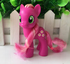 NEW MY LITTLE PONY Series  FIGURE 8CM&3.14 Inch FREE SHIPPING  AWw    568