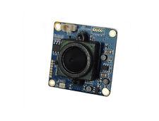 Genie gahd 232CP/A 2.1MP FULL 1080P e l'PCB 4.3MM fotocamera stenopeica CCTV con audio