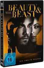 Beauty and the Beast (La Belle et la Bête) - SAISON 2  Neuf #