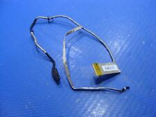 """Sony Vaio 15.6"""" VPCEH Original LCD Screen Video Cable DD0HK1LC020 GLP*"""