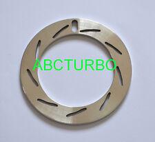Ford Powerstroke GM 6.0L 6.6L GT37VA GT3782VA GT3788VA Turbo Unison nozzle Ring