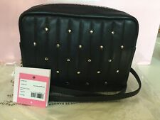 Kate Spade NY Medium Camera  Bag  PXRUA175 NWT $ 298