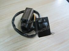 Seat heater switch * 1 pcs, fit Toyota cars,trucks.used for replace the damaged