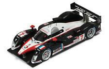 1:18 Peugeot 908 n°7 Le Mans 2007 1/18 • MINICHAMPS 150071207 #