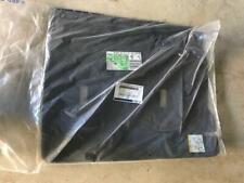 New OEM 2012 - 2014 Ford Focus Rear Seat Back Carpet CV6Z-5860578-BA