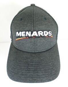 Hat Menards #22 Simon Pagenaud Team Penske Collector New ERA 9FORTY Cap Indy 500
