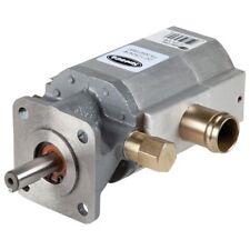 Speeco S390705B0 Log Splitter 11 gpm  Two Speed Hydraulic Pump FREE SHIPPING!