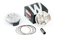 WOSSNER PISTONE FORGIATO RACING PISTON 94,97 YAMAHA YZ 426 F 2001-2002