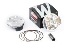 WOSSNER PISTONE FORGIATO RACING PISTON 77,98 HONDA CRF 250 X 2004-2017