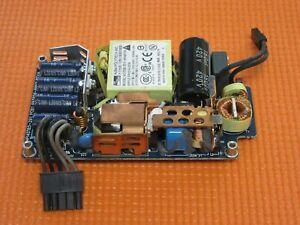 "Apple A1174 17"" iMac PSU Power Supply Board AcBel API4ST03 614-0378 12.1V 15.4A"