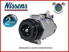 89315 Compressore climatizzatore aria condizionata JEEP GRAND CHEROKEE II Diese