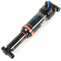Rockshox 2017 Deluxe RT3 Re:Aktiv Rear Shock // 230mm x 57.5mm