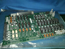 GALIL 270940-001 Rev A Servo Adapter BOB Board,Used(92891)