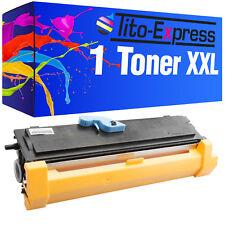 1 Toner XXL ProSerie für Epson EPL-6200 EPL-6200DTN EPL-6200N