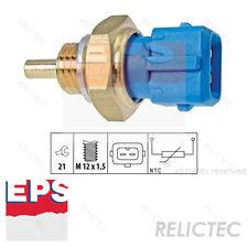 Water Coolant Temperature Sensor for Renault:LAGUNA III 3,LAGUNA,Clio III 3