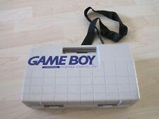 Nintendo GameBoy * Portable Carry-all DLX * Asciiware * große Transportbox