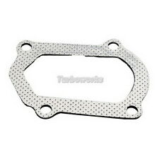 Turbo Exhaust Gasket For 86-92 Supra 7MGTE CT26