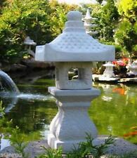 Yukimi K japanische Steinlaterne Gartenlaterne ☺