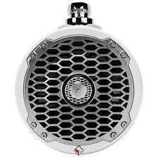 "Rockford Fosgate PM2652W 170 Watt 6.5"" Marine Wakeboard Tower Speakers 6-1/2"""