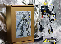 for MG 1/100 RX-93 Nu Gundam ver.ka Model Kit Gunpla CJ Metal Details Parts Set