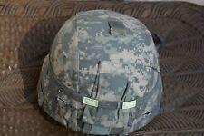 Helmet band MICH TC 2000 - ACH