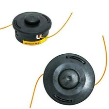 New listing 1 Pack Trimmer Head For Stihl Autocut 25-2 Trimmer Bump Heads String Trimmers