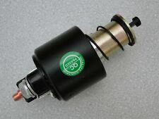 03D147 Starter Motor Solenoid FIAT 500 C 500L Bravo Doblo 0.9 1.2 1.4 LPG T-JET